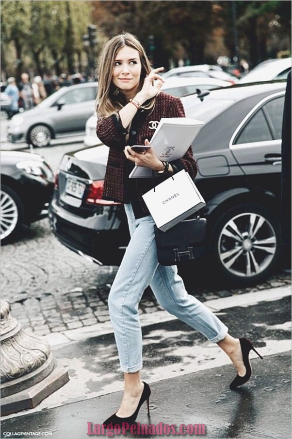 tweed-jacket-outfits-10