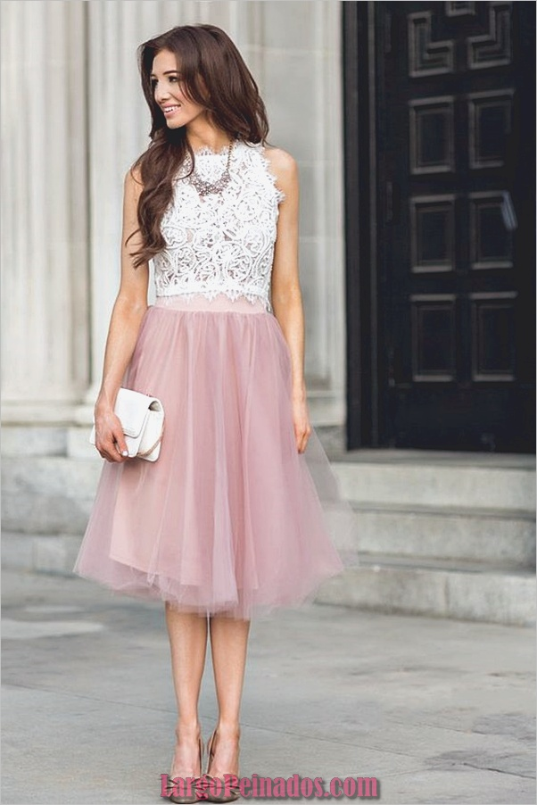 lindo-outfit-ideas-11