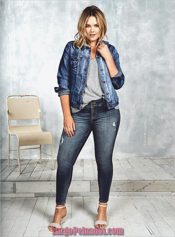 business-casual-for-plus-size-women-15