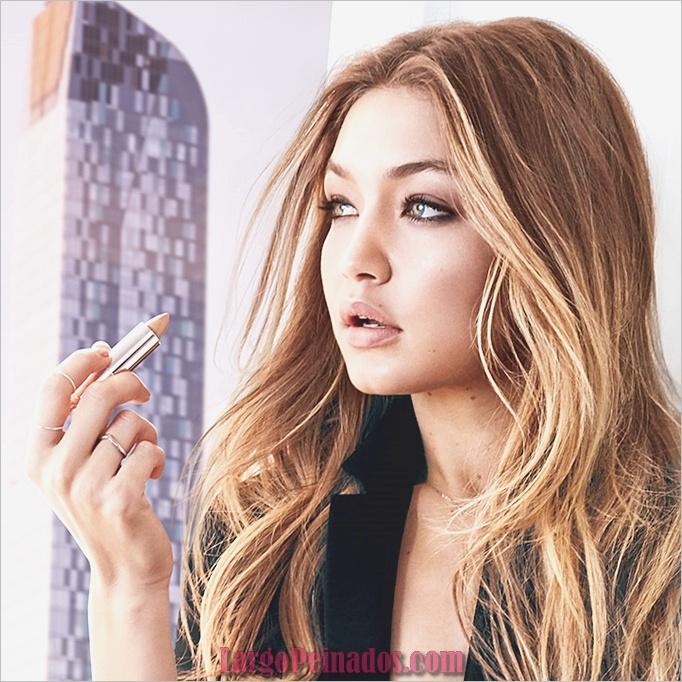 Los mejores colores de lápiz labial para la piel clara