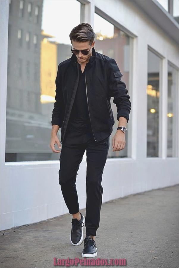 maneras de usar chaqueta-este-invierno-2