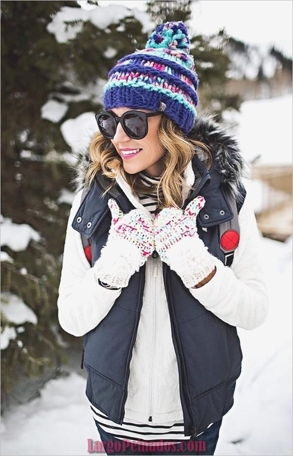 trajes de clima frio-15
