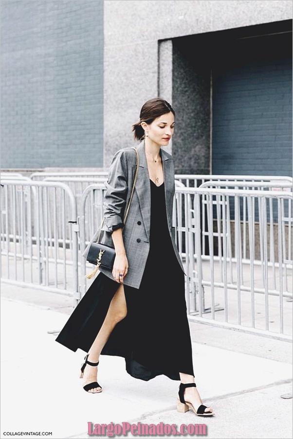 nueva york-moda-semana-28