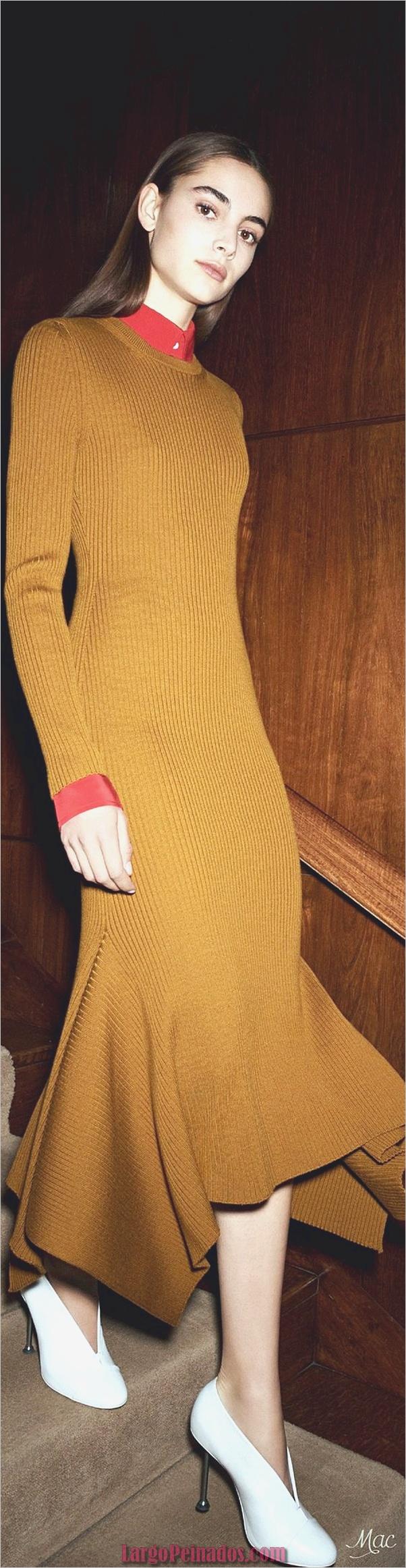 otoño-trajes-para-adolescentes-chicas-18