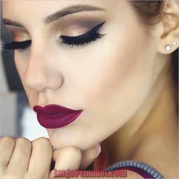 ojos-encapuchados-maquillaje-consejos-y-tutorial-13