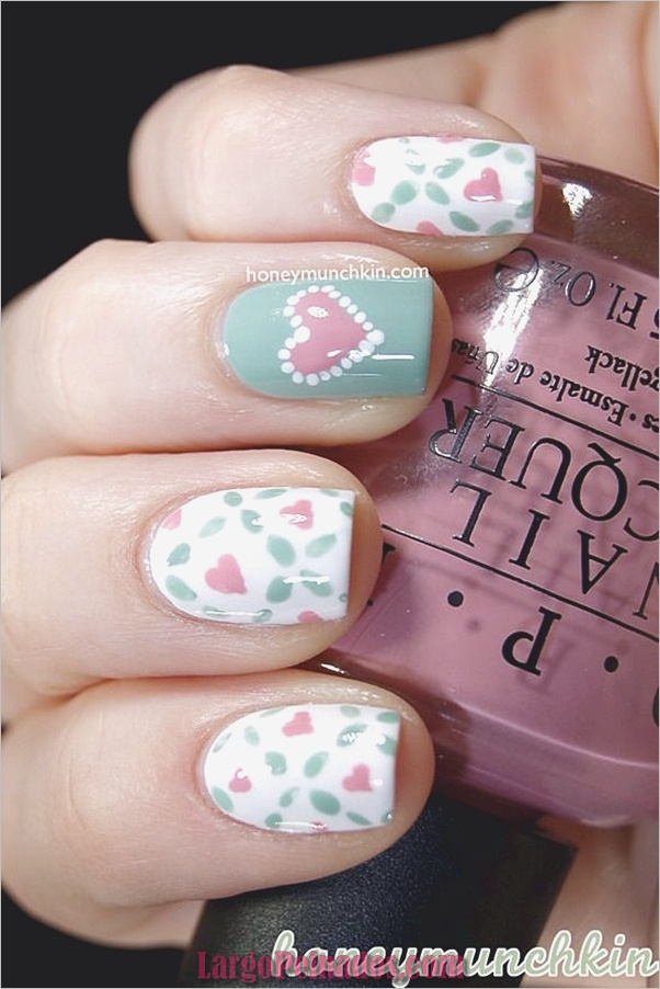 valentines-week-nail-designs-18