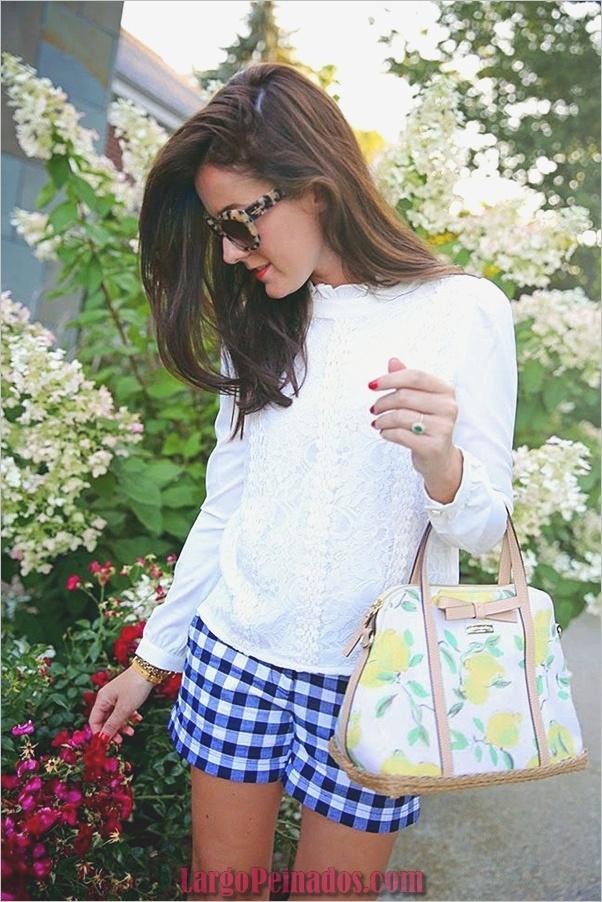 Trajes de moda de primavera (23)