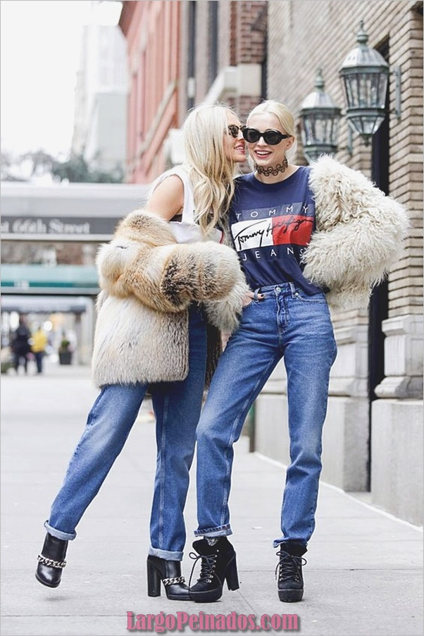 nueva york-moda-semana-22