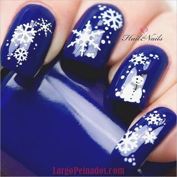 invierno-uñas-arte-y-colores-4