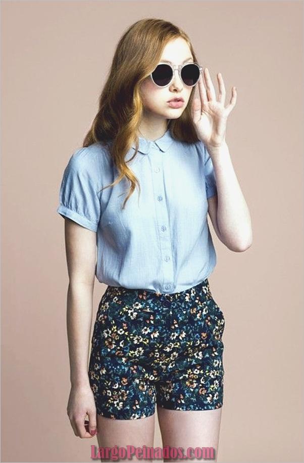Camisas de moda con tu botón arriba-camisas-7