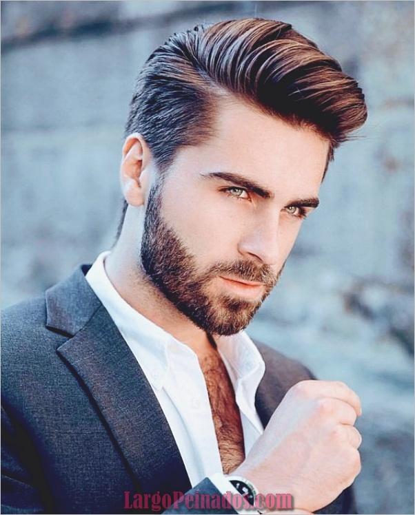 Peinados-para-hombres-con-barbas