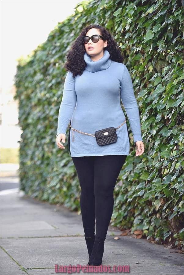 business-casual-for-plus-size-women-13