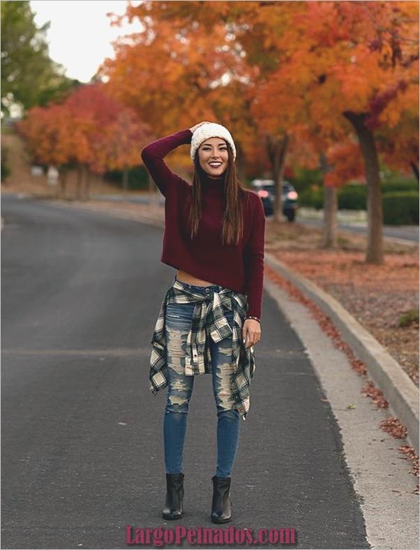 otoño-trajes-para-adolescentes-chicas-23