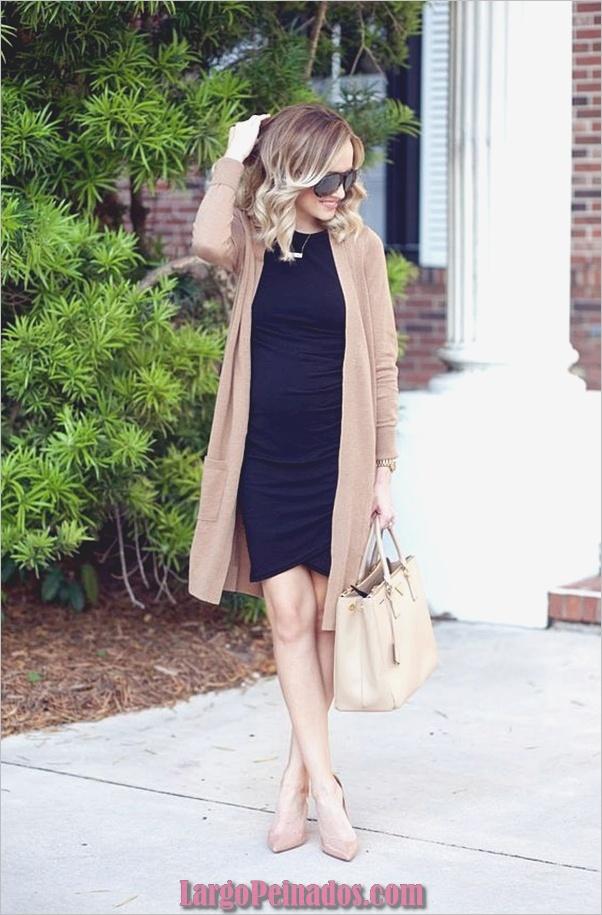 cardigan-fashion-outfits-19