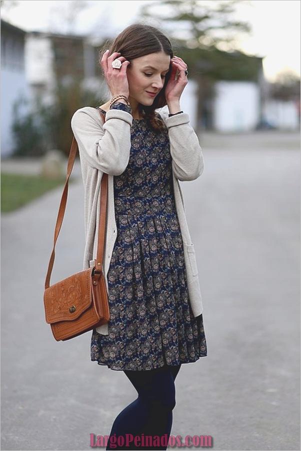 cardigan-fashion-outfits-7
