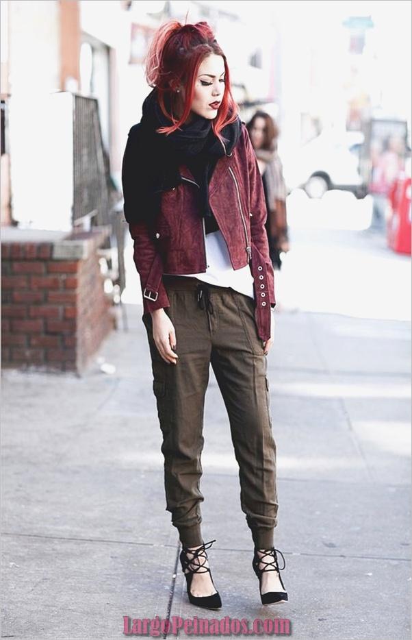 cargo-pantalones-traje-1