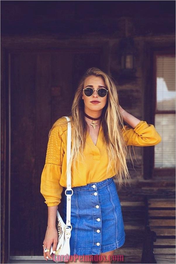 Tendencias y consejos de maquillaje de verano (8)