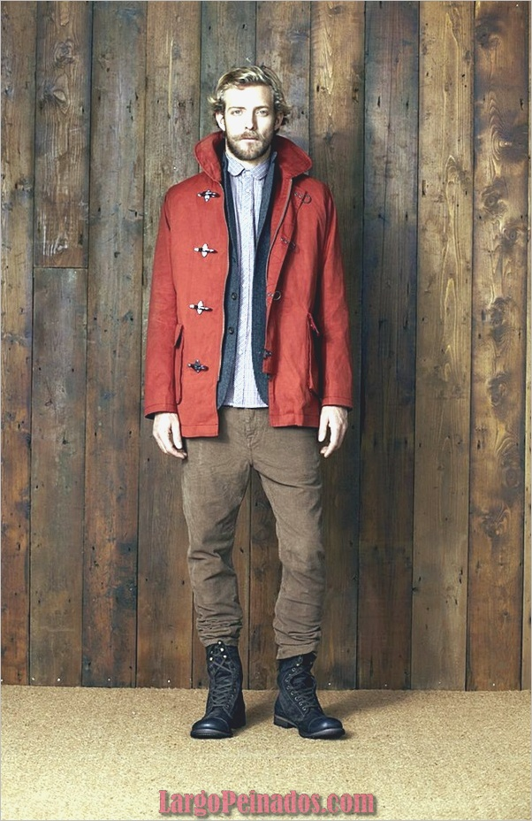 Trajes de moda de invierno para hombres en 2019.jpg (6)