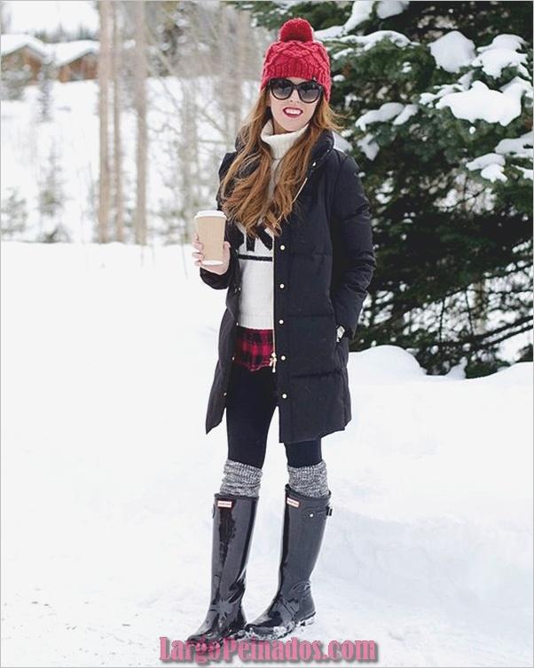 trajes de clima frío-20