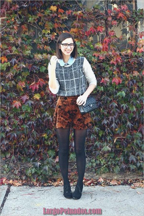 moda-vestidos de terciopelo-7