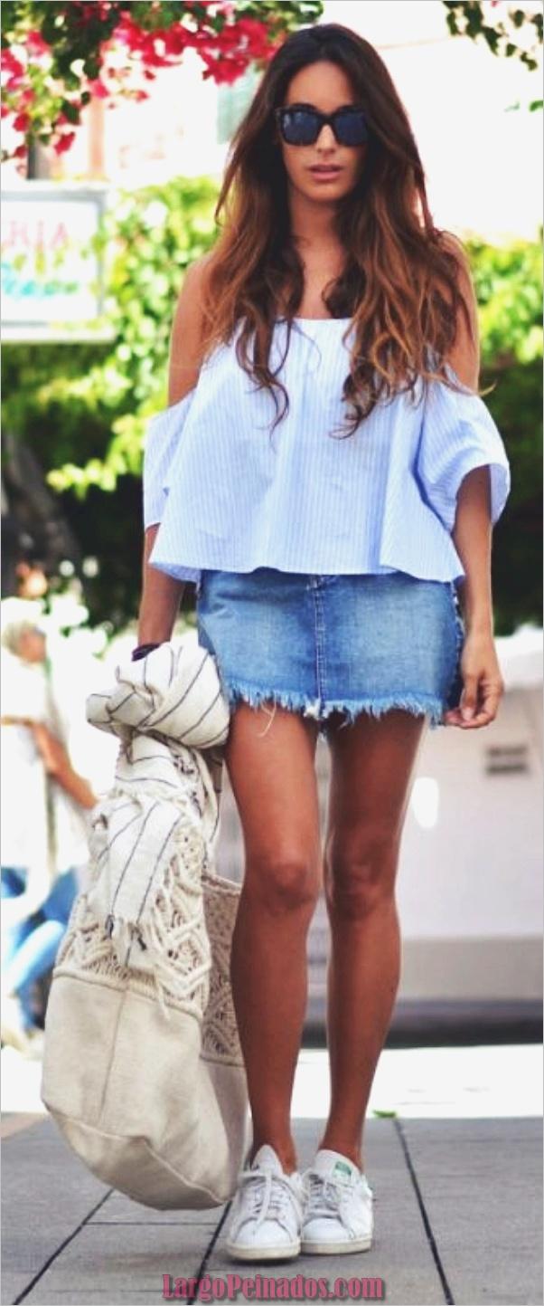 Lindos trajes de verano para Copy4