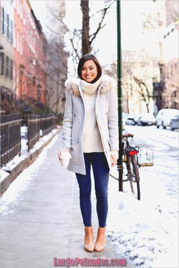 trajes de clima frío-10