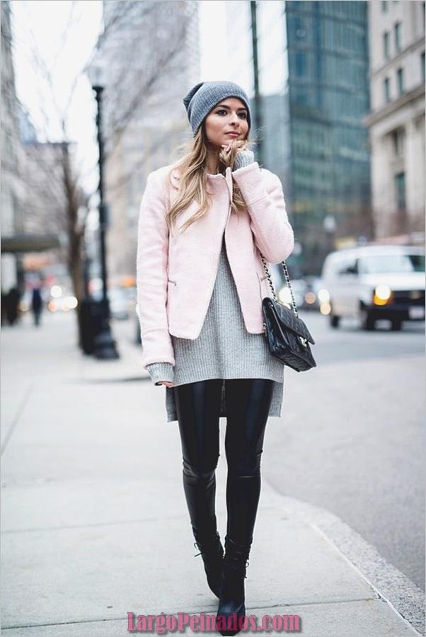 trajes de clima frío-24