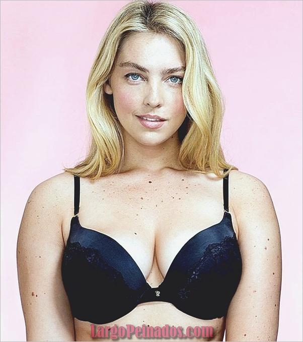 reglas-de-moda-para-grandes-breasted-mujeres-1