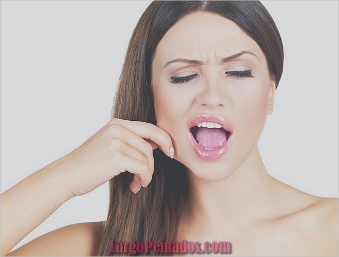 Cómo limpiar nuestra cara
