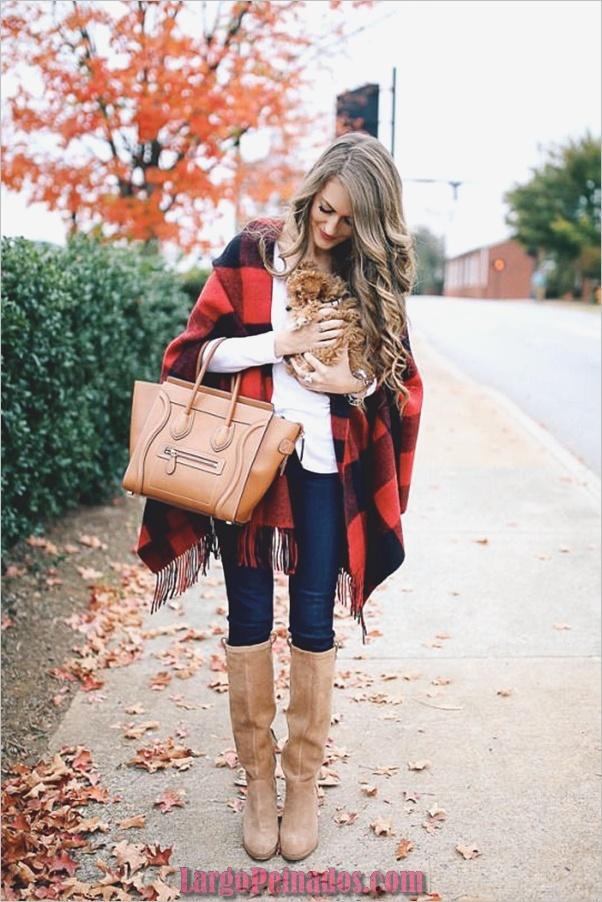 trajes de invierno para chicas-adolescentes-8