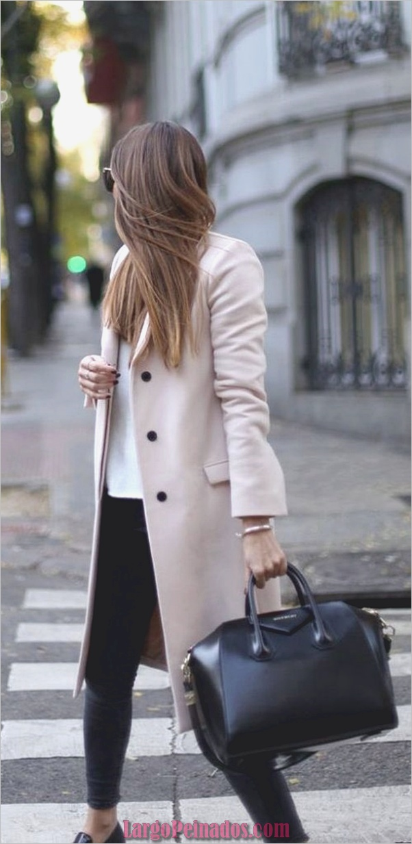 trajes de invierno para chicas-adolescentes-15