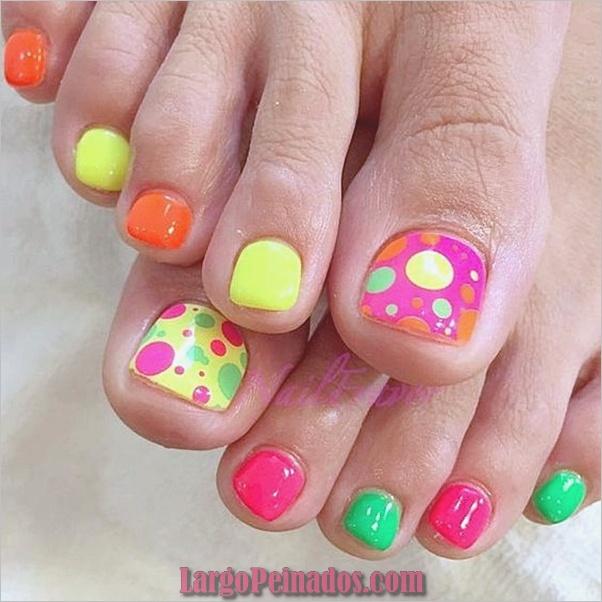 Diseños de uñas (7)