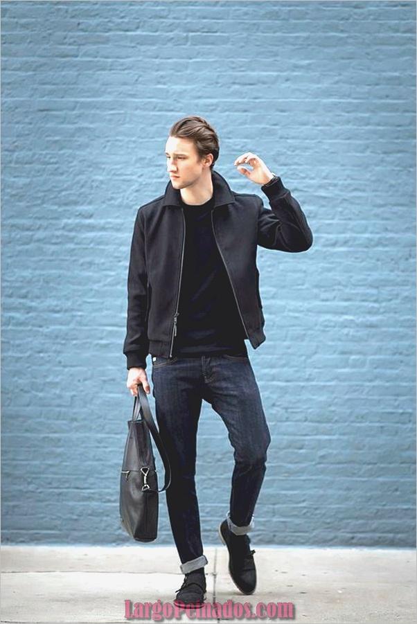 maneras de usar chaqueta-este-invierno-1