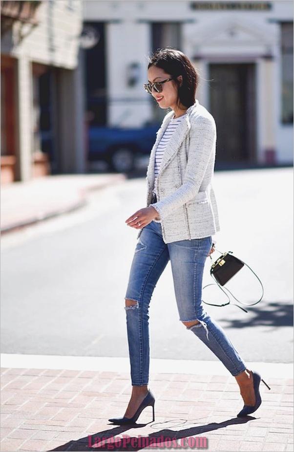 tweed-jacket-outfits-6