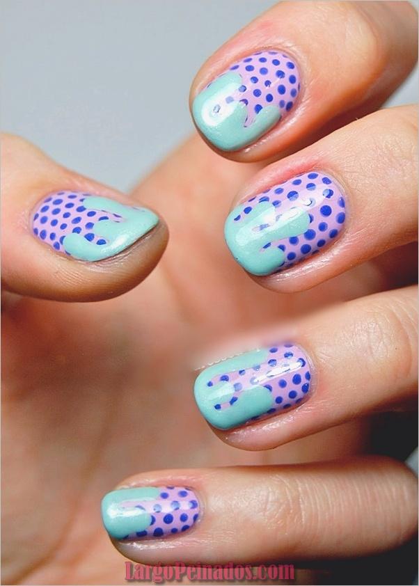 Diseños de arte de uñas de vacaciones (4)
