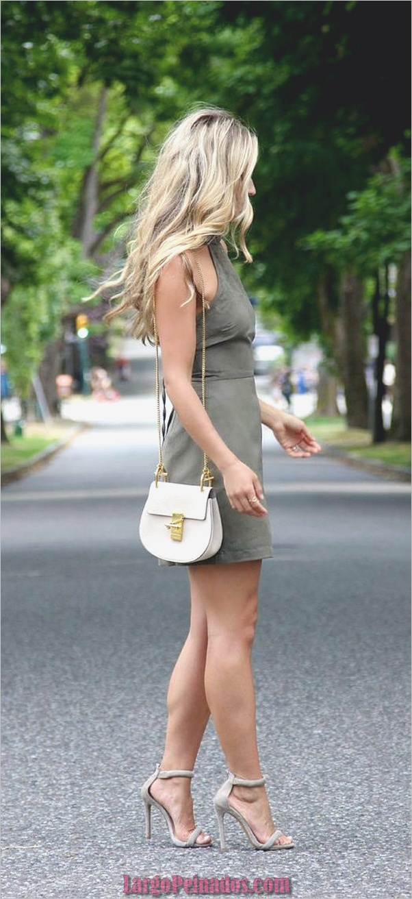 Tendencias y consejos de maquillaje de verano (5)
