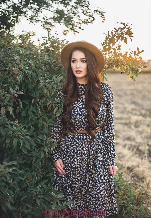 otoño-trajes-para-adolescentes-niñas-8