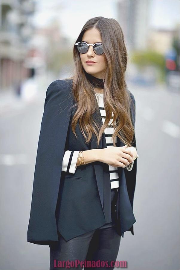 nueva york-moda-semana-42