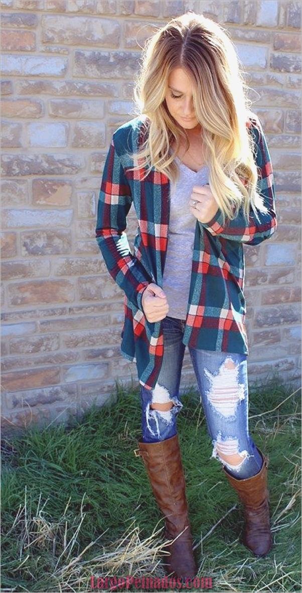 cardigan-fashion-outfits-6