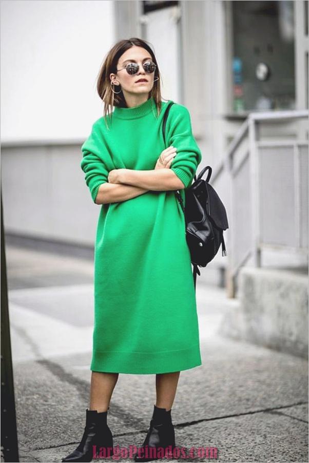 nueva york-moda-semana-10