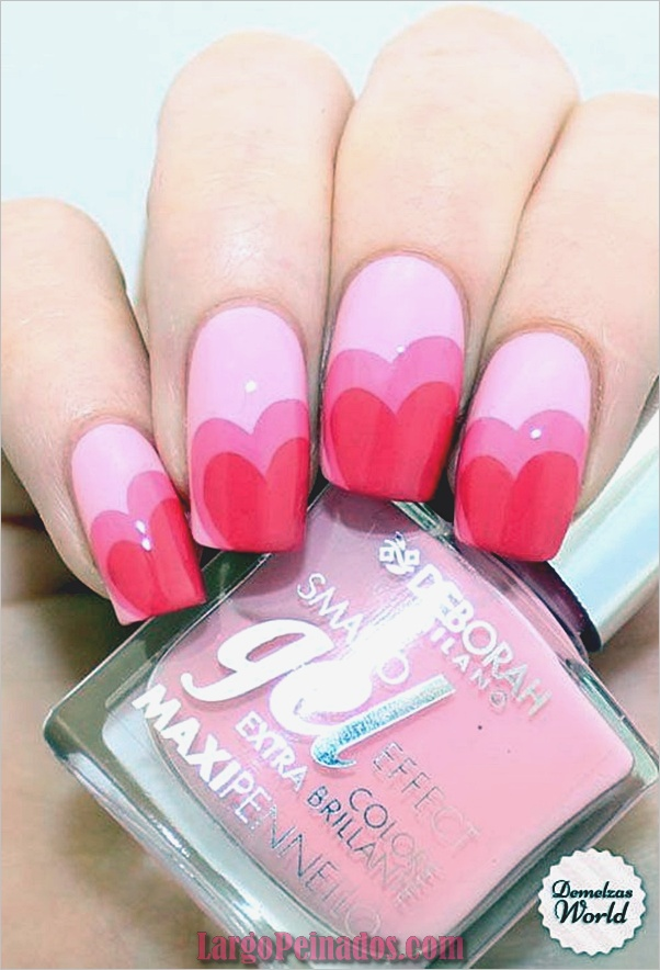 valentines-week-nail-designs-20