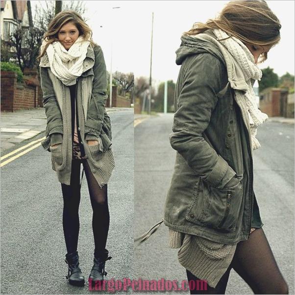 reglas-para-usar-militar-chaqueta-8