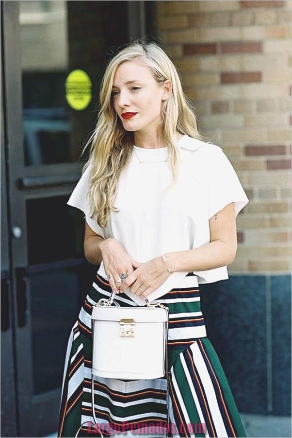 nueva york-moda-semana-26