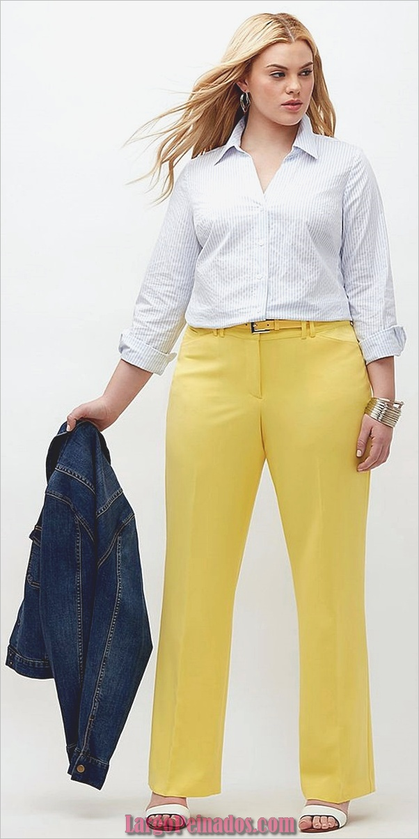 business-casual-for-plus-size-women-5