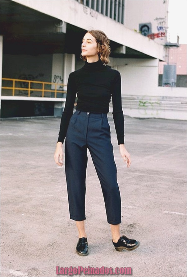 ropa fácil de usar-14