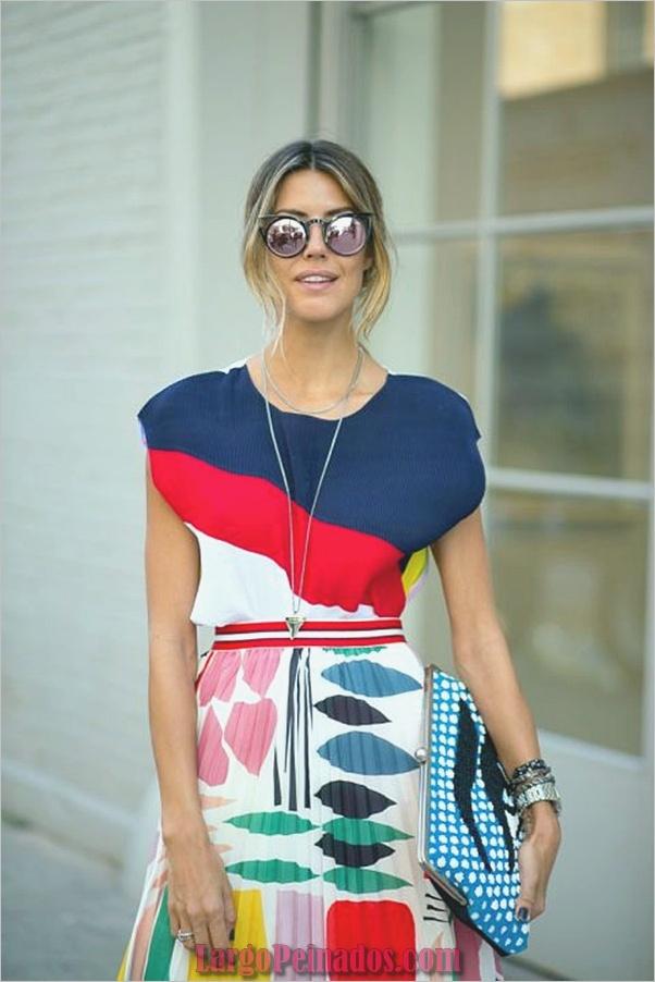 nueva york-moda-semana-1