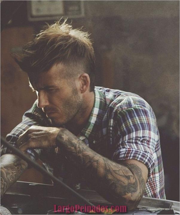 Últimos peinados para hombres (13)