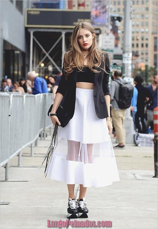 nueva york-moda-semana-34