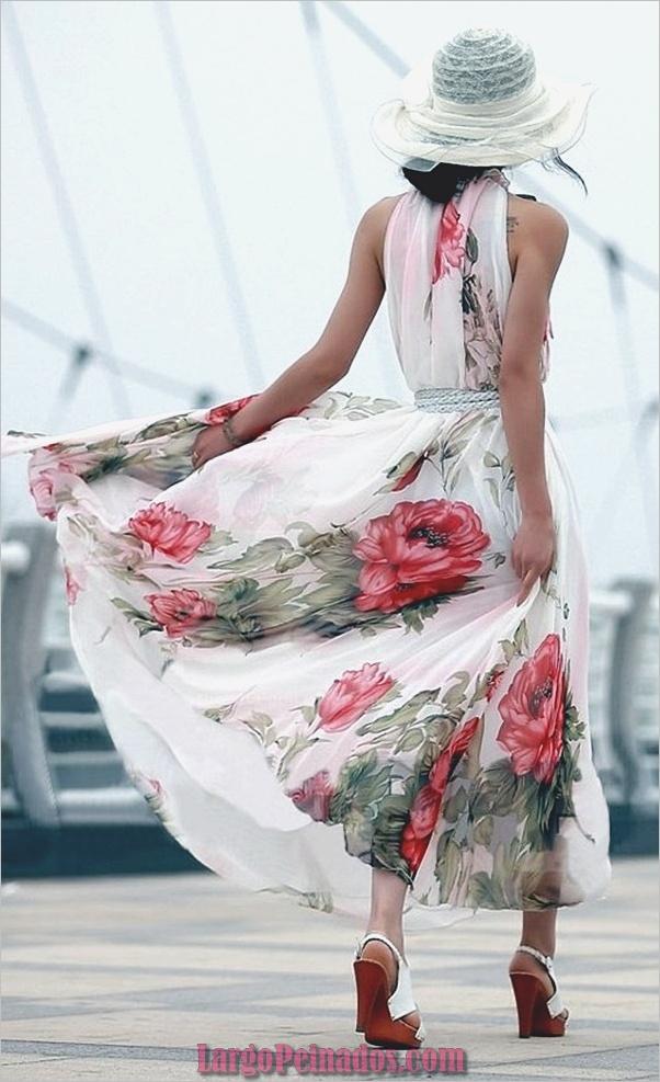 Lindos trajes de primavera (4)
