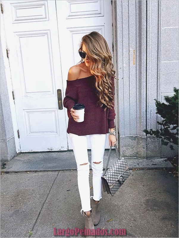 otoño-trajes-para-adolescentes-chicas-22
